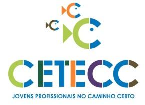 Logo-CETECC