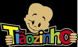 logo_tiaozinho